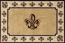 Hearth Rug Clearance Hearth Rug Art Carpet Usa We Weave Art