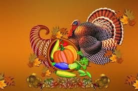 thanksgiving wallpaper free stunning backgrounds