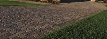 How To Clean Paver Patio by Driveway Cleaning Manchester Driveway Cleaning Cheshire Sale