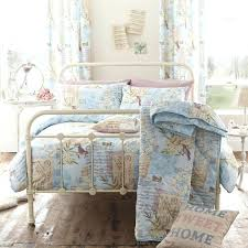 Duvets And Matching Curtains Single Bedding Sets Matching Curtains Superking Quilt Duvet Cover