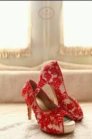 wedding shoes mangga dua about finding wedding shoes in jakarta marshmallowlady