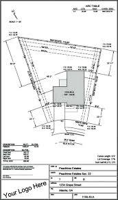 architecture floor plan symbols building site plan southwestobits com