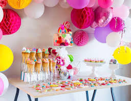 party themes party ideas inspirations and themes catch my party