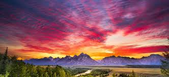 airbnb wyoming it wild in wyoming 6 nights in jackson wyoming for 716 incl