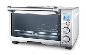 target black friday toaster oven amazon com breville bov650xl the compact smart oven stainless