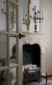 Beautiful Fireplaces by 2182 Best Fireplace Mantels That Will Make You Plotz Images On