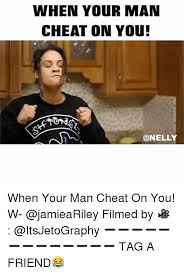 Cheating Men Meme - 25 best memes about cheated cheated memes