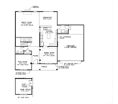house plans and home designs free blog archive floor plans for