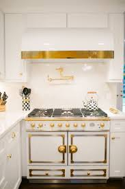 Antique Brass Kitchen Hardware by 316 Best Brass Gold Is Back Images On Pinterest Bathroom Ideas
