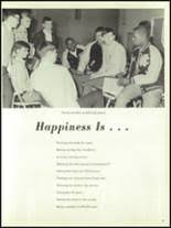 woodford county high school yearbook explore 1968 woodford county high school yearbook versailles ky