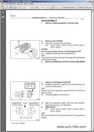 99 lexus gs300 repair manual 28 images gs430 2001 lexus gs430