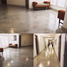 Rejuvenate For Laminate Floors Rejuvenate Flooring 17 Photos Flooring 675 Metropolitan Pkwy