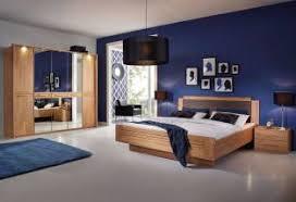echtholz schlafzimmer schlafzimmer serien für wenig geld kaufen moebel de