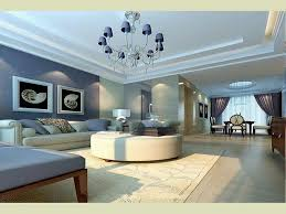 Color Ideas For The Living Room by Best Colour Combinations For Living Room Centerfieldbar Com