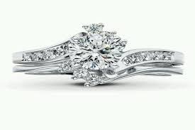 jareds wedding rings jareds wedding rings engraving wedding ideas online