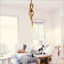 Schoolhouse Ceiling Lights by Architecture Church Pendant Lights Nautical Decor Lighting