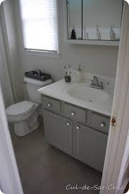 bathroom paint colors benjamin moore seapearl walls