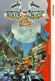 Knights Of The Round Table Names Biker Mice From Mars
