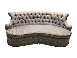 hollywood regency sofa perfect as leather sleeper sofa for sofa