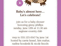 baby shower sayings baby shower sayings for invites apple1 me