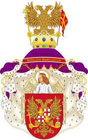 Byzantine Empire Flag Coa Byzantine Empire By Tiltschmaster On Deviantart
