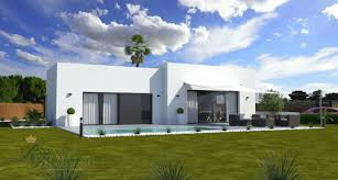 Modern Villas by Modern Villas For Sale In Golf Resort U2013 Royal Residence Lifestyle