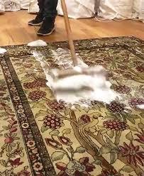 Worn Oriental Rugs Rug Cleaning Rug Cleaners Antique Oriental Rug Carpet Cleaners Nyc