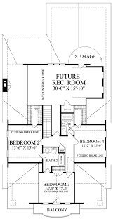 house plan 86346 at familyhomeplans com bungalow cottage country craftsman house plan 86346 level two