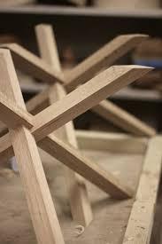 Wooden Furniture Design 90 Best Furniture Design Images On Pinterest Woodwork Home And Diy
