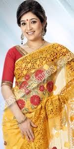 jamdani saree bangladesh dhakai jamdani saree arnim fashion dhakai jamdani saree eid