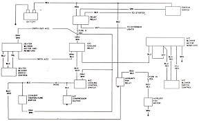 air compressor pressure switch wiring diagram agnitum me