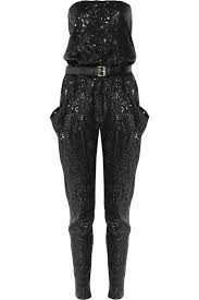 evening jumpsuits for chic evening jumpsuits for wardrobelooks com