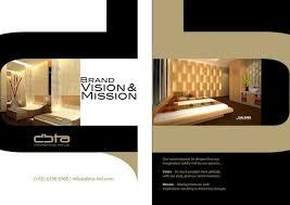 home interior company catalog 17 interior design brochures acnehelp info