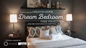 win a bedroom makeover with respaced u0026 oregon home magazine