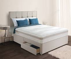 Divan Bed Set Sealy Posturepedic Profile Elite 2200 Profile Elite 2200 Pocket