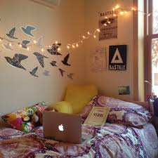 Classy Dorm Rooms by Bedroom Classy Small Bedroom Ideas Grey Bedroom Diy Room