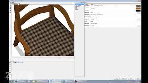 2020 design v10 import from google sketchup youtube