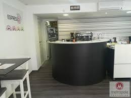 bureaux et commerce bureaux et commerces à vendre à etterbeek ville sur logic immo be
