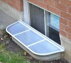 window well and cover conquest steel inc conquest steel inc