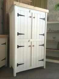 ikea shallow kitchen cabinets shallow kitchen cabinets shallow kitchen cabinets ikea