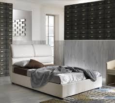 bedroom furniture sets white twin bed frame low bed best beds