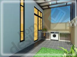 Design Laundry Room Outdoor Laundry Area Concept Drawing Outdoor Laundries
