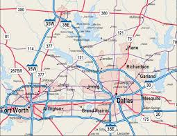 Dulles Terminal Map Dfw Terminal Map Lounge Review The Club At Phx Sky Harbor Gate To