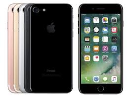 black friday android phone unlocked apple iphone 7 256gb gsm unlocked usa model apple warranty brand