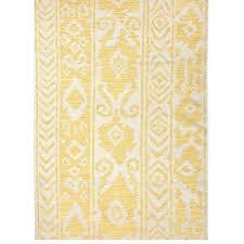 upscale designer area rugs collection u2013 sky iris