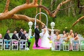 wedding arches south wales wedding arch garden in new south wales gumtree australia free