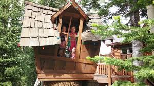 wonderful tree houses for girls best house design ideas for tree