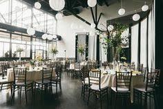 adirondack wedding venues whiteface lodge wedding wedding vendor the whiteface lodge