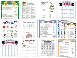 printable drinking games for adults 6 best images of printable party games bachelorette party drinking