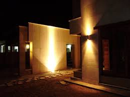 Best Home Lighting Design by Exterior Lighting With Ideas Image 22785 Ironow